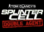 ����� Tom Clancy's Splinter Cell: Double Agent