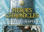 ����� Heroes Chronicles: The Final Chapters