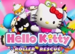 ����� Hello Kitty: Roller Rescue