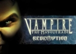 ����� Vampire: The Masquerade - Redemption