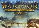 ����� Full Spectrum Warrior: Ten Hammers