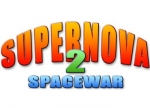 ����� Supernova 2: Spacewar