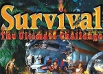 ����� Survival: The Ultimate Challenge