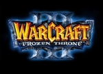 ����� Warcraft 3: The Frozen Throne