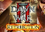 ����� Warhammer 40,000: Dawn of War II - Retribution