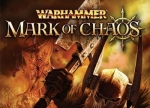����� Warhammer: Mark of Chaos