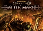 ����� Warhammer: Mark of Chaos - Battle March