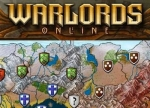 ����� Warlords 5