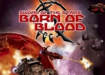 ����� Sword of the Stars: Born of Blood