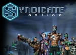 ����� Syndicate Online