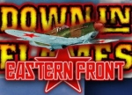 ����� Down in Flames: Eastern Front