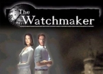 ����� Watchmaker, The