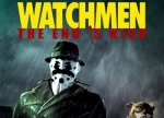 ����� Watchmen: The End Is Nigh
