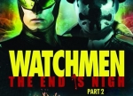 ����� Watchmen: The End Is Nigh Part 2