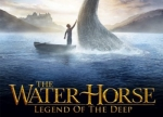 ����� Water Horse: Legend of the Deep, The