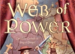 ����� Web of Power