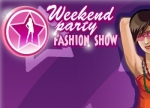 ����� Weekend Party Fashion Show