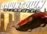 ����� Downtown Challenge