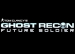 ����� Tom Clancy's Ghost Recon: Future Soldier