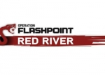 ����� Operation Flashpoint: Red River