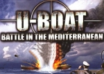 ����� U-Boat: Battle in the Mediterranean