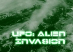 ����� UFO: Alien Invasion