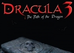 ����� Dracula 3: The Path of the Dragon
