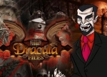 ����� Dracula Files, The