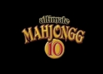 ����� Ultimate Mahjongg 10