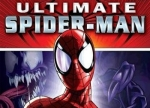 ����� Ultimate Spider-Man Limited Edition