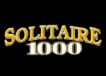 ����� Ultimate Solitaire 1000