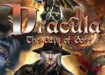 ����� Dracula: The Days of Gore