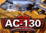 ����� AC-130: Operation Devastation