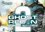 ����� Tom Clancy's Ghost Recon: Advanced Warfighter 2