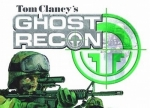 ����� Tom Clancy's Ghost Recon