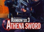 ����� Tom Clancy's Rainbow Six 3: Athena Sword
