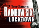 ����� Tom Clancy's Rainbow Six: Lockdown