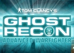 ����� Tom Clancy's Ghost Recon: Advanced Warfighter