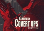 ����� Tom Clancy's Rainbow Six: Covert Operations Essentials