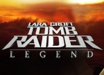 ����� Tomb Raider: Legend