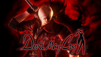 ����� Devil May Cry