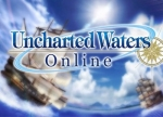 ����� Uncharted Waters Online