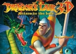 ����� Dragon's Lair 3D: Return to the Lair