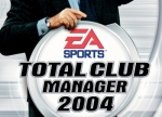 ����� Total Club Manager 2004