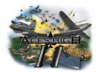 ����� Aces High 2