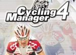 ����� Cycling Manager 4