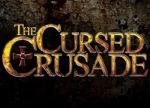 ����� Cursed Crusade, The