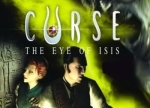 ����� Curse: The Eye of Isis