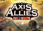 ����� Axis and Allies