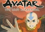 ����� Avatar: The Last Airbender